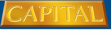 CAPITAL SHIPMANNING PHILS INC